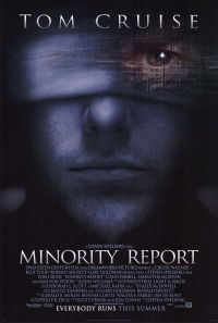 minority_report2