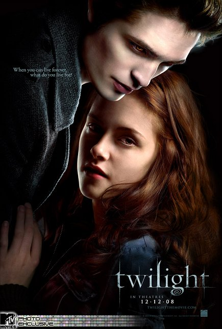 twilight-movie-poster2