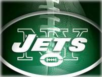 ny-jets-logo-2