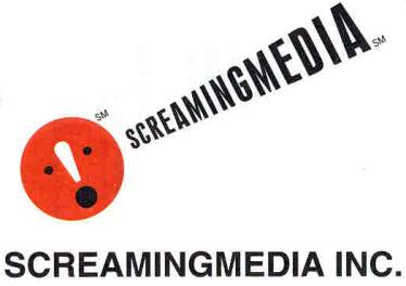 screamingmediavig