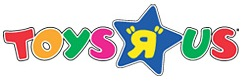 toysrus-logo-high2