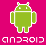 android_logo_t-mobile