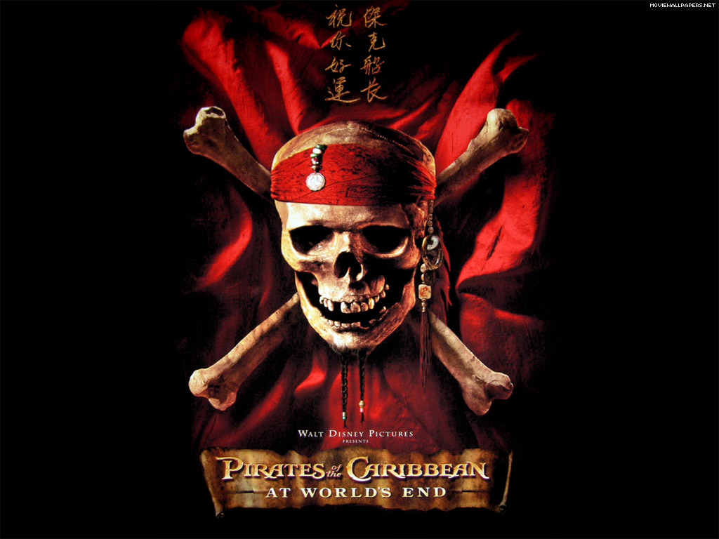Favorite Movie? - Page 2 Pirates-of-the-caribbean-at-worlds-end-4-1024