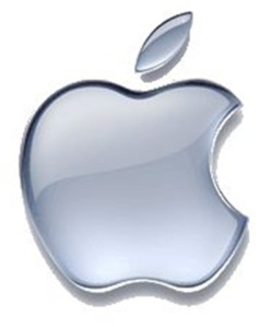 apple-logo12