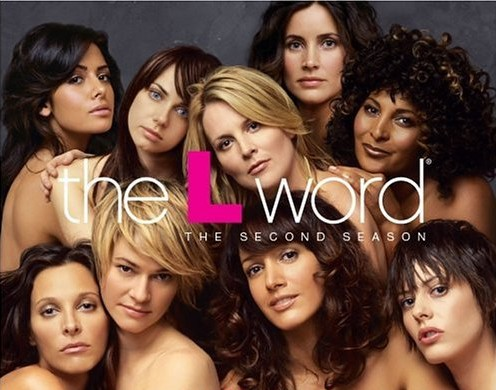 The L Word: Not Quite