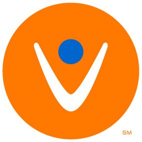 vonage-logo